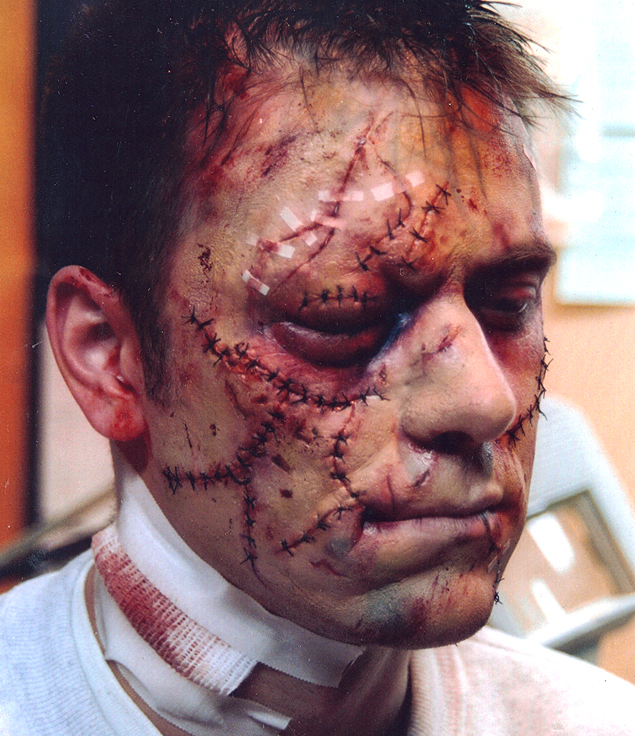 special-effects-makeup-chicago-7.jpg