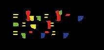logo-ECE-2020_versiones-01 (1).png
