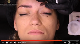 Microblading 1.png