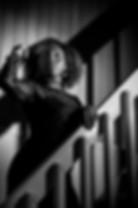 Bordeaux Ateliers Photo, portrait, cours, stage, photo