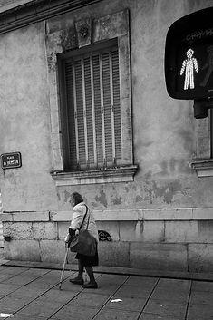ateliers, cours, photo, Bordeaux, street, rue