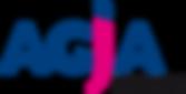 AGJA_logo-Quadri.png