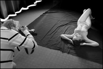 bordeaux, ateliers, cours et stage photo, Fred A.