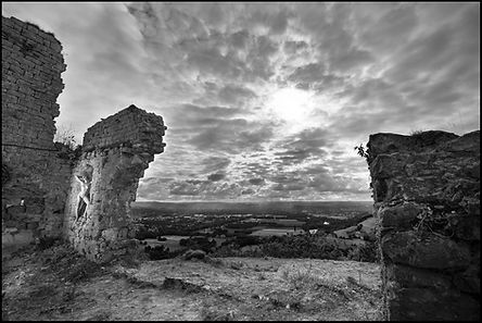 photo stage Nu, nature et paysages, Bordeaux ateliers photo
