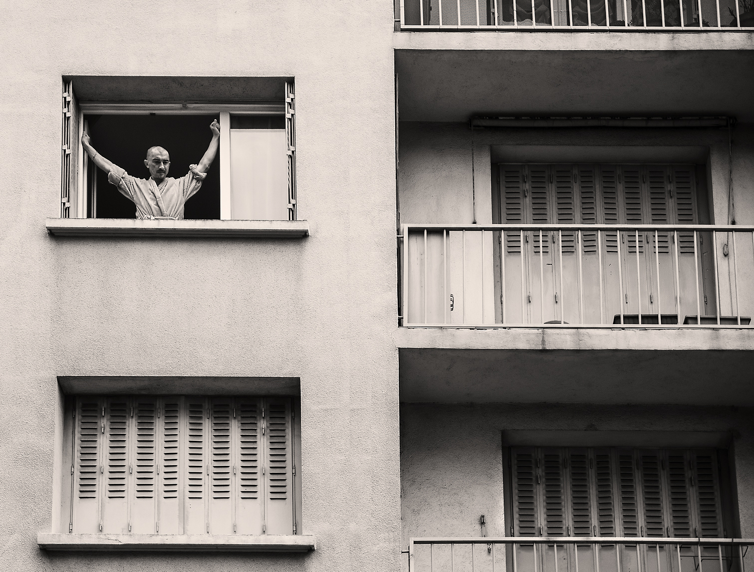"""gagnant 1 concours """"à la fenêtre"""""""