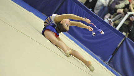 photos-competitions.jpg