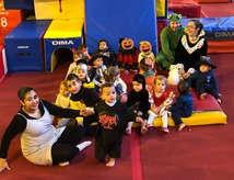halloween-bebe-gym.jpg