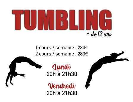 tumbling-4.JPG