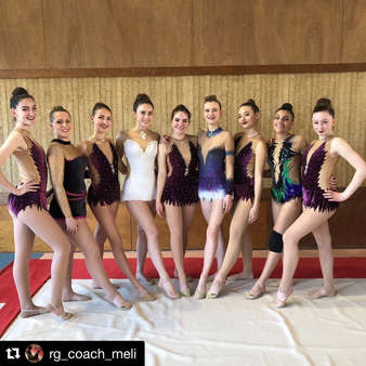 draveil grs competitions regionales