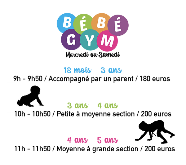 planning-tarifs-bebe-gym.png