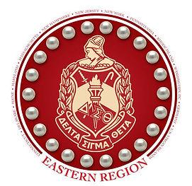 ER Logo 2020.jpg