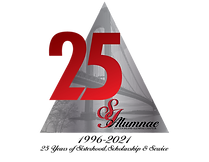 SIAC-25anniversary-final-01.png
