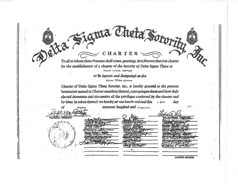 Chapter Charter.jpg