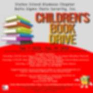 Book Drive Flyer 2020.jpg