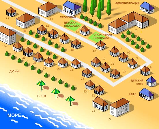 Карта расположения домиков Динамо 1.png