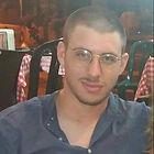 Yehonathan Shavit.jpg