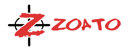 cropped-logo_zoato_t.png