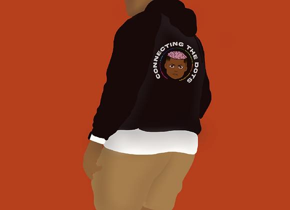 Custom Full Body Illustration