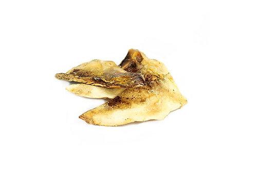 Cartilage de boeuf