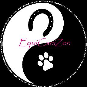 EquiCaniZenlogo.png