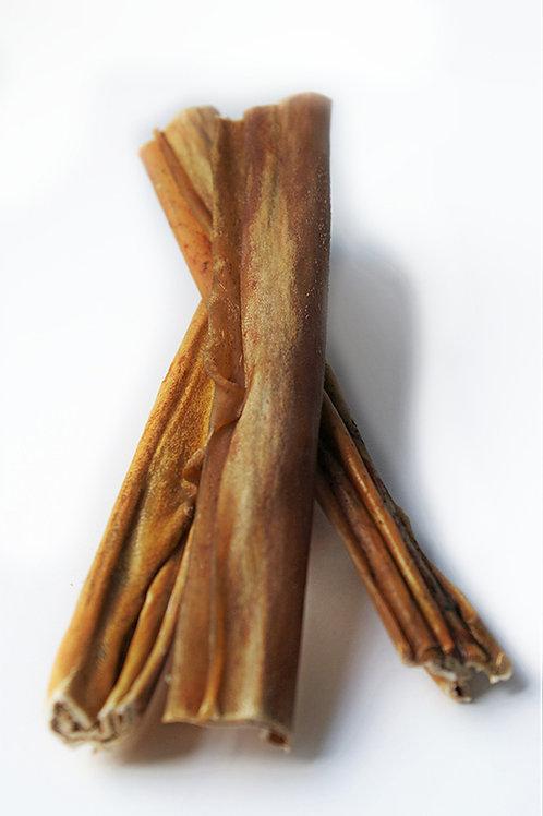 Peau de cerf