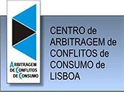 CENTRO ARBRITAGEM - IMAGEM.jpg