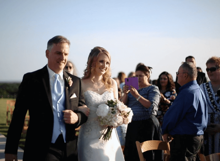 Are Wedding Photographers & Videographers Worth the Cost?