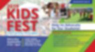 KLM_2019_Kidsfest_banner.jpg