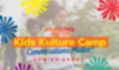 Kids Kulter Camp.png