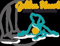 GoldenHeartDogTraining-LogoPrint_Transpa