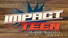IMPACT Logo, vector background copy.jpg