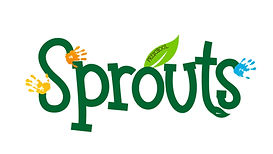 Sprouts Logo (no add'l wording or sunshine) Approved.jpg