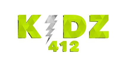 kid412 logo vector.png