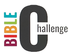 Bible Challenge weak logo.png
