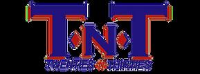 TnT logo copy vector.png