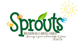 Sprouts Logo Approved.jpg