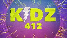 kid412 logo no age.jpg