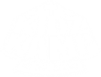 KidzKamp logo.png