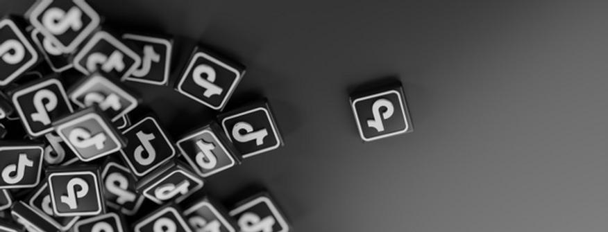 bunch-tiktok-logos-black_1379-5025_edite