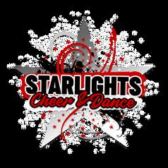 STARLIGHTS LOGO.png