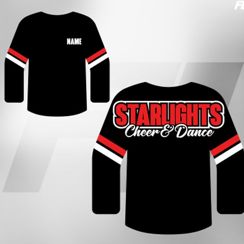 Spirit Jersey Youth