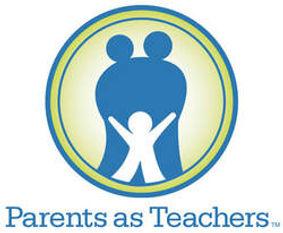parents-as-teachers.jpg