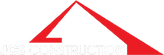 JCS-Logo-transparent.png