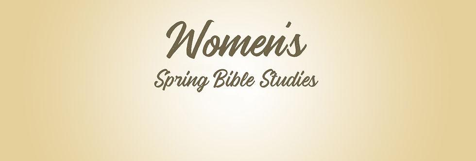 Womens Spring Bible Study.jpg