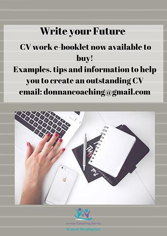 CV Booklet Available.jpg