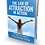 Thumbnail: The Law of Attraction in Action
