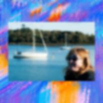 Me by boat.jpg