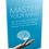 Thumbnail: Master Your Mind