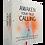 Thumbnail: Awaken Your True Calling