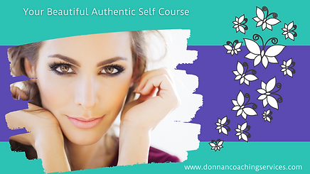 Your Beautiful Authentic Self banner.png